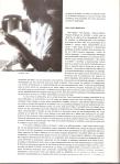 """""""La mirada glacial"""" de Vicente Sánchez Biosca (4)"""