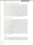 """""""La mirada glacial"""" de Vicente Sánchez Biosca (5)"""